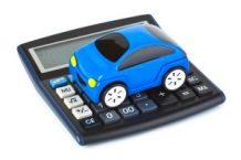 Auto tax CPE course