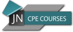 JN CPE Courses for CPAs