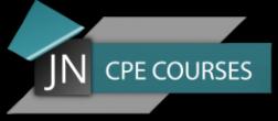 JN CPE Courses