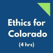 ColoradoEthics