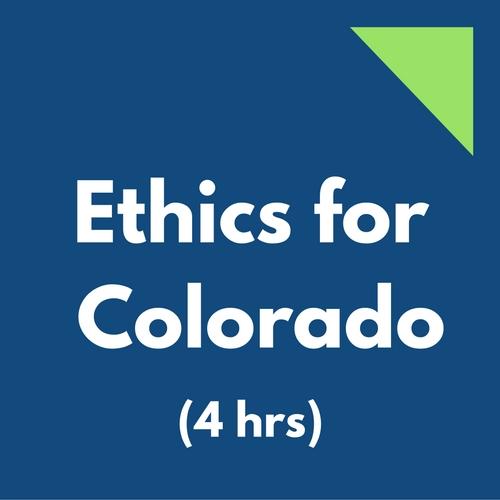 ColoradoEthics