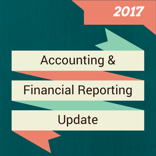 Accounting Bridging Course