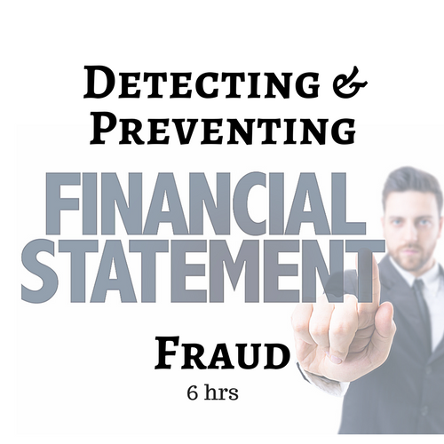 detecting-preventing-financial-statement-fraud