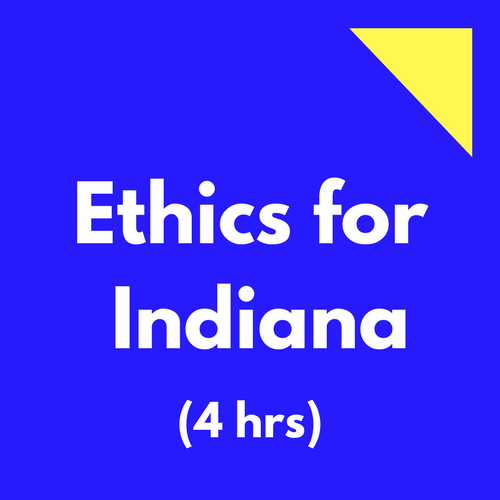 ethics-for-indiana-cpas