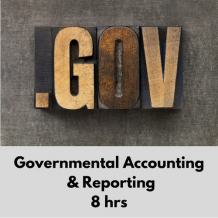 Governmental-Accounting-Reporting-CPE-course