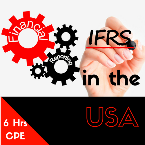 IFRS-in-the-USA-CPE-course