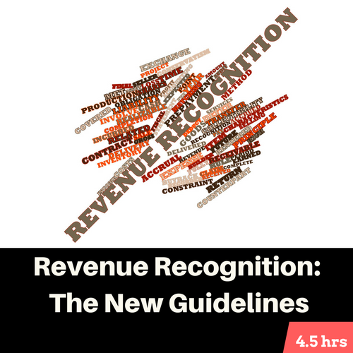 Revenue-Recognition-Guidelines-CPE-course