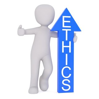 Ethics CPE Requirements for CPAs