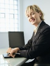 User Friendly Online CPE for CPAs