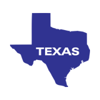 Texas CPE Requirements